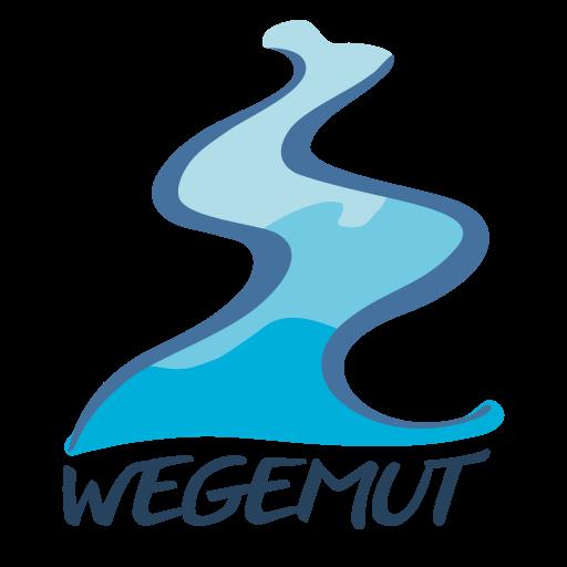 WEGEMUT Logo